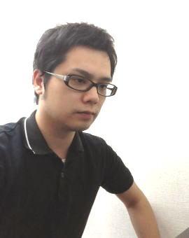 大阪府豊中市の鍼灸癒し処 英