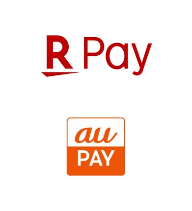 logo_RAU